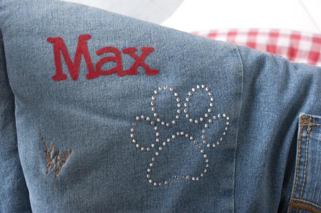 Bett_Max_Detail
