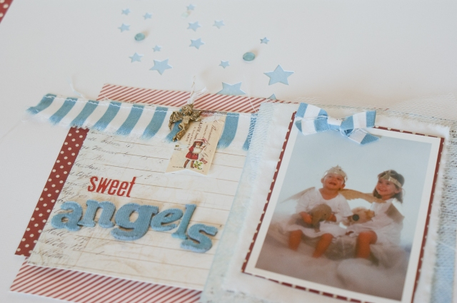SweetAngels_detail