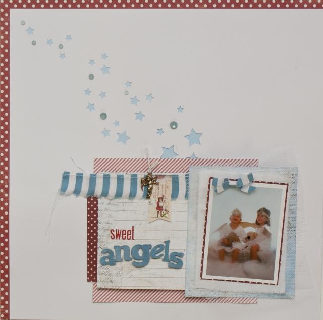 SweetAngels_Full