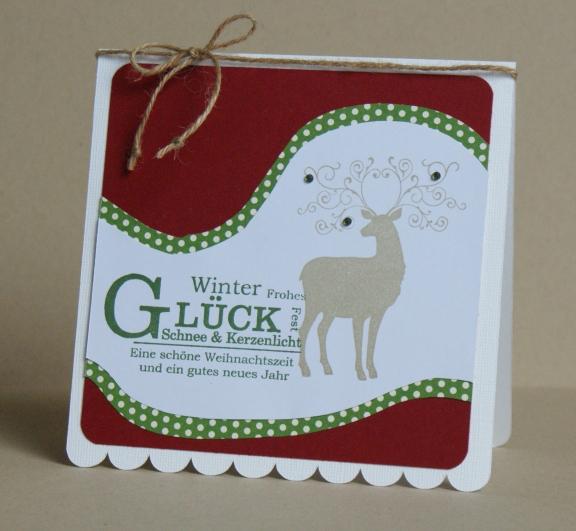 Winterglueck_rot