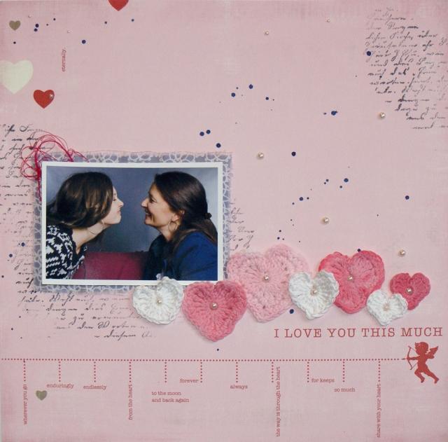 Loveyou_full2web
