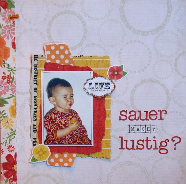 Sauer_fullweb