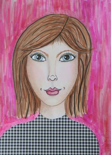 Andrea_girl002web
