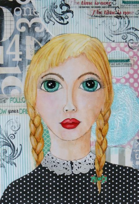 Andre-Girl07backgweb