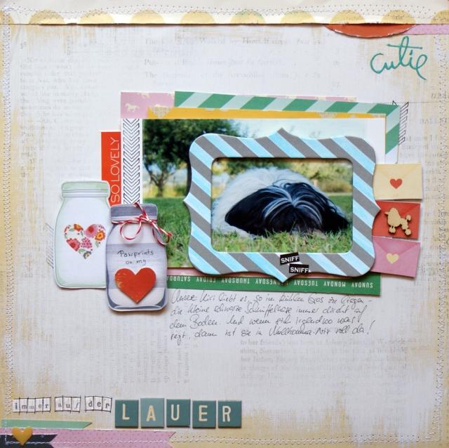 Lauer_001_web