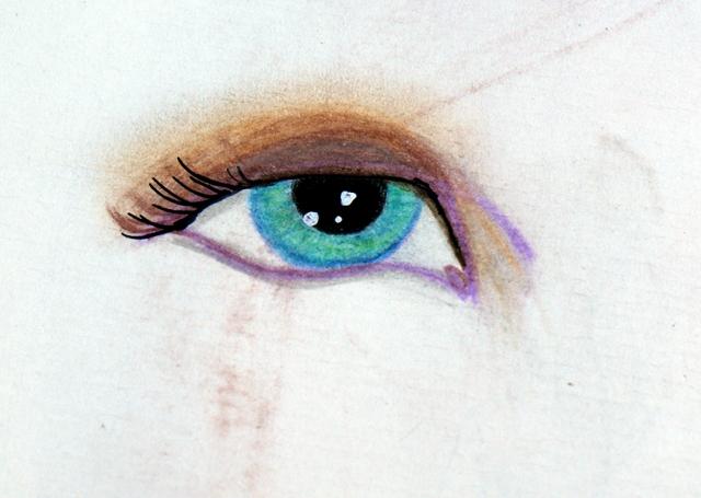 girl_eye
