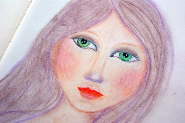 girl_purplehair