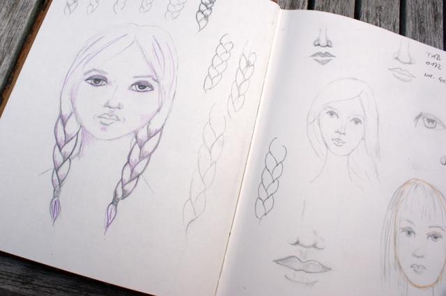 girl_skizze2
