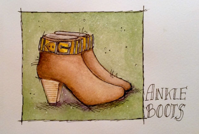 Ankle_Boots