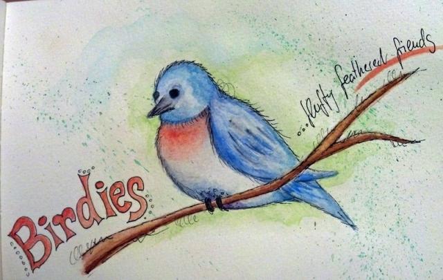 birdie_two_Eyes