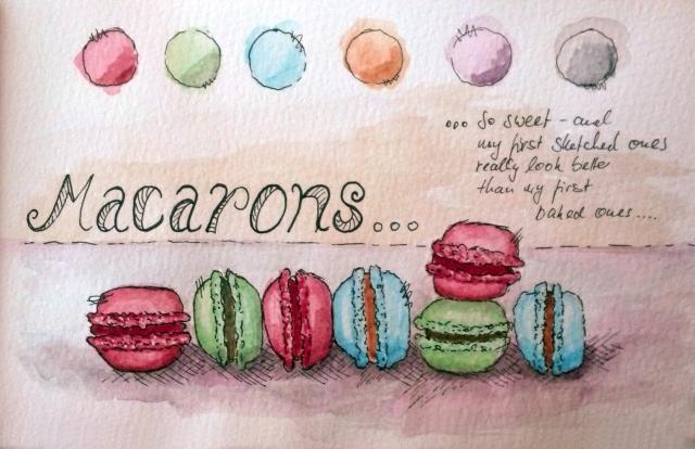 macarons_web